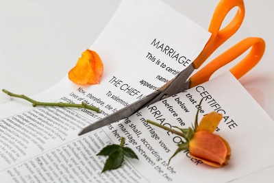 alimony annulment break up 39483